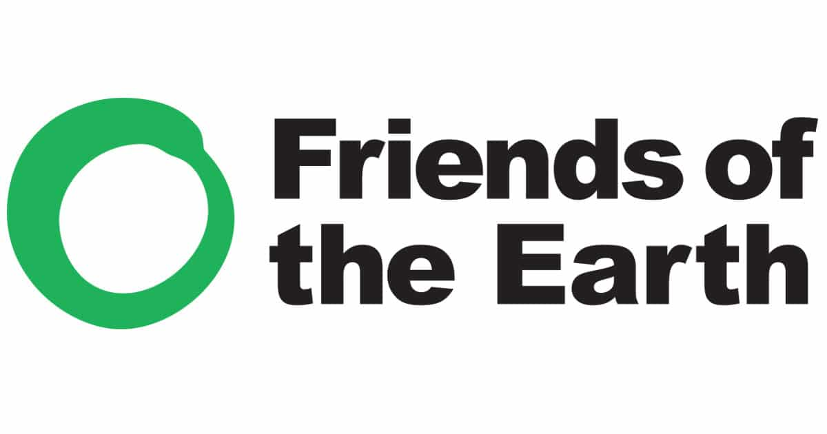 impact stories archive friends of the earth friends of the earth