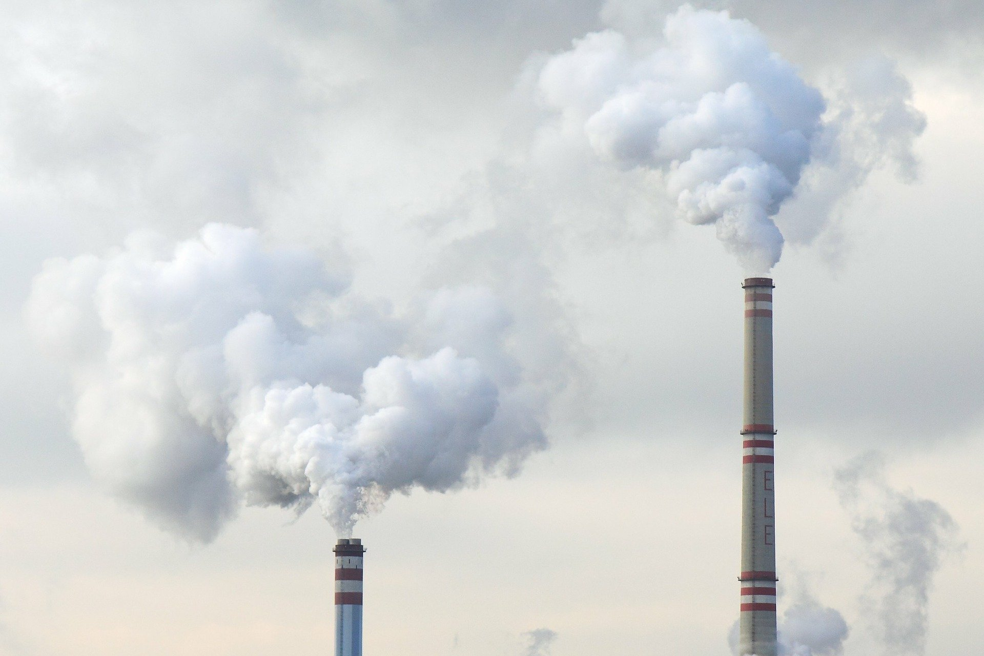 Tell U.S. to terminate its involvement with a deadly coal plant